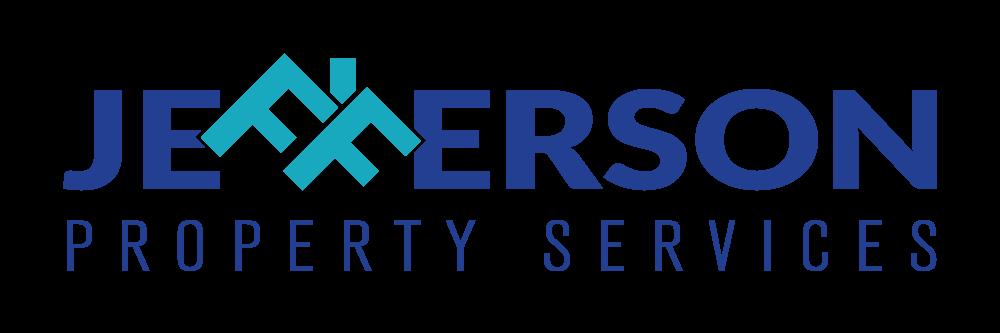 JPS-logo-color_primary