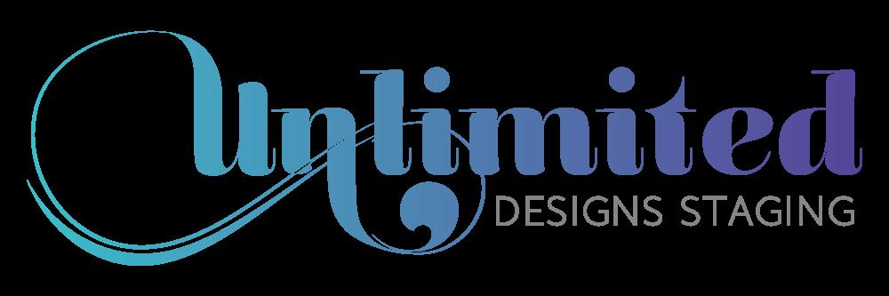 UDS-logo-color_primary