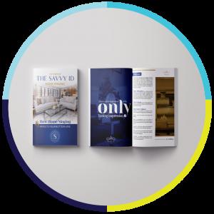SavvyID-Magazine-portfolio-icon